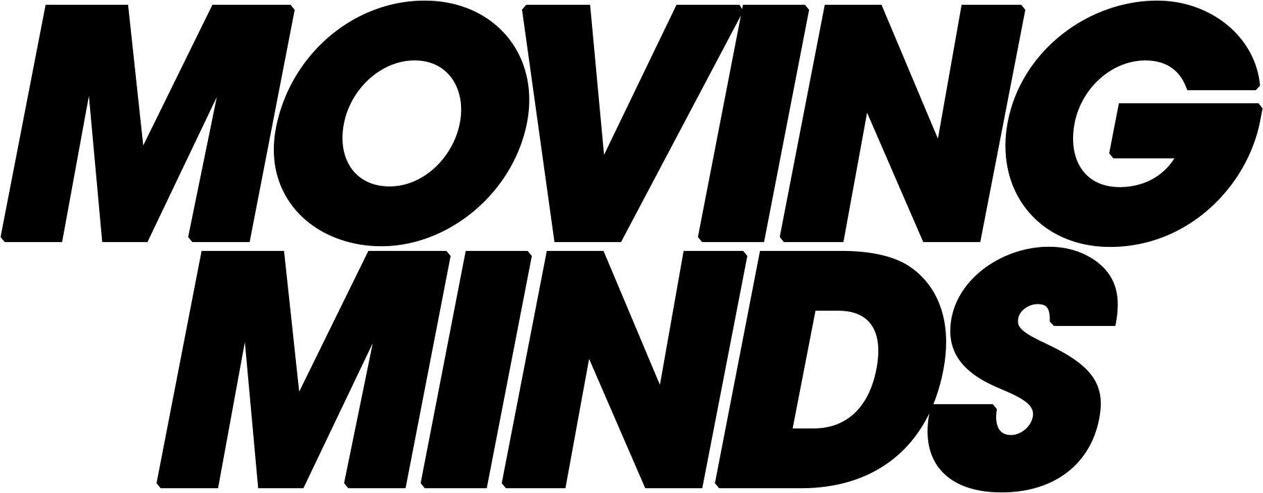 Moving Minds TV